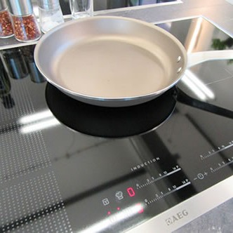 cocina-foto