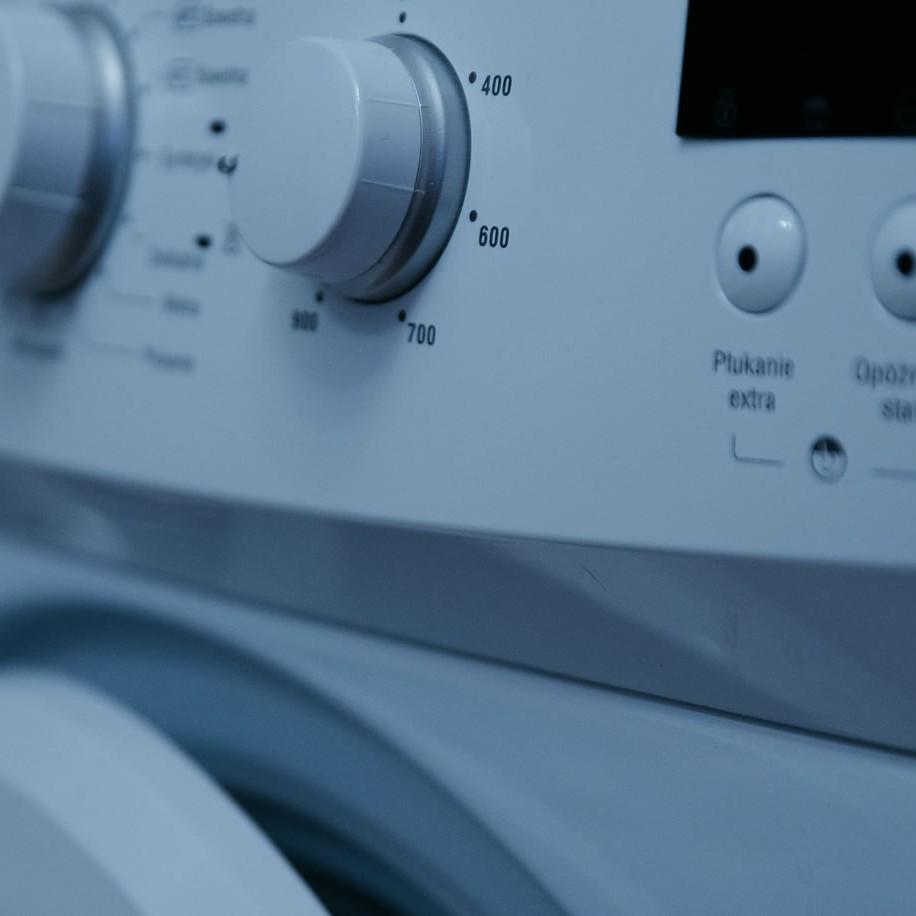 lavadora-foto