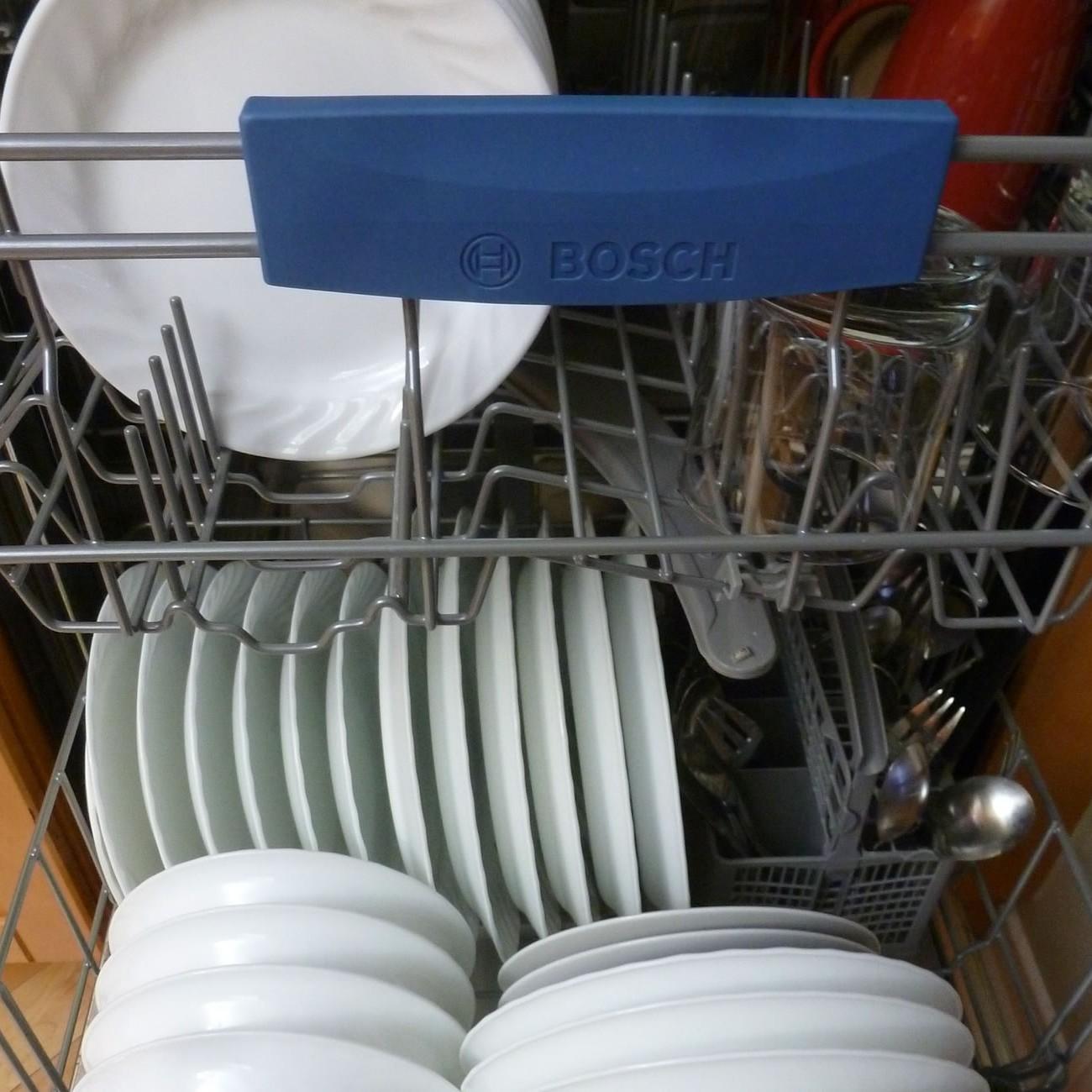 lavavajillas-foto